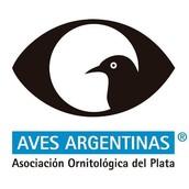 Si queres formar parte de la conservación del Águila Coronada, te podés contactar através de: