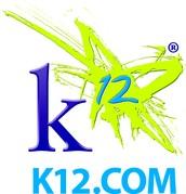 K12, Inc.