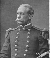 Captain Charles B. Sigsbee