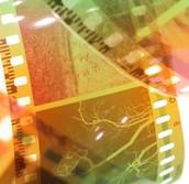 Ciclo de cine semanal: adaptaciones cinematográficas de obras literarias