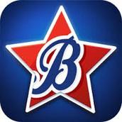 Boosterthon - Rocki' Town Live!