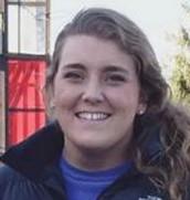 Allison Griffin