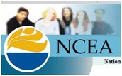 NCEA Professional Learning