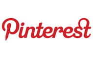 The Library is on Pinterest