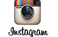 instagram is a common social network site