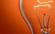 elettricità ed elettronica