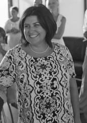 Bianca  Audet - Assistant Principal
