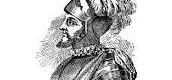 Vasco Núñez de Balboa's synopsis