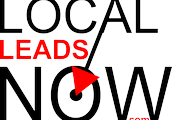 Why Local Leads Now ? for your Business!