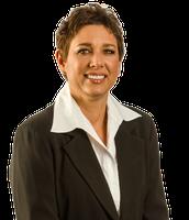 Alyssa Axelrod