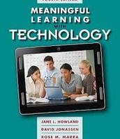 Textbook Help