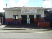 Bar Olarias