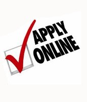 Apply For Online Payday Loans Canada