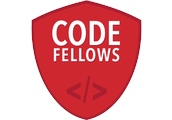 Don't forget to register for Code Fellows Happy Hour and Bowling event!