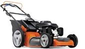 LawnSweeper500