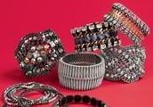 Treat yourself, and those on your gift list with amazing accessories!