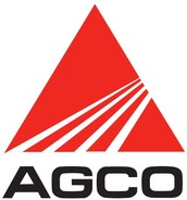 About AGCO