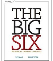The Big Six