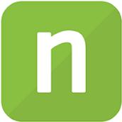 Nerd Wallet App