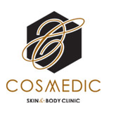 Cosmedicclinic plastic surgery chicago