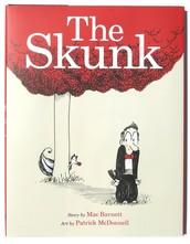 The Skunk!