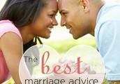 bestmarriages