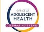More Than Teen Pregnancy Prevention