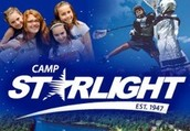 Camp Starlight