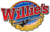 Spirit Night at Willie's Grill and Icehouse
