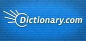 Dictionary.com & Thesaurus.com