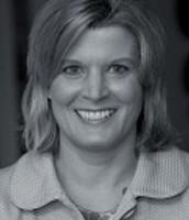 Roberta L. Payne
