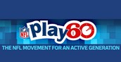 We are Play 60!