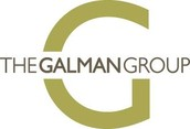 The Galman Group