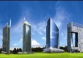 Mumbai Property News Delivers And Liberates Superiority Plus Comfort