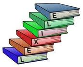 Lexile Scores