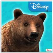 DisneyNature Explore®