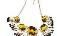 African Jewelry♥♥♥