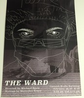 Senior Project: The Ward