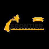 Frontier's Ambassador Program
