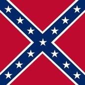 Fear not, Fellow Confederates!