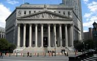 New York Supreme Court House