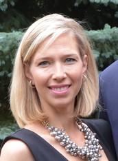 Andrea Roell