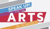 Calling All Arts Supporters!-Arts In Action Invitation- Next Meeting is April 6, 2015