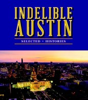 Indelible Austin