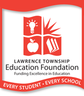 LTEF Coupon Cards are Still Available!