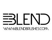 Get 10% off BlendBrushes when buying through us!