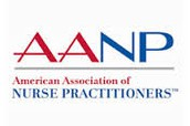 American Association of Nurse Practitioners
