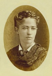 The creator of the dishwasher was Josephine Cochrane