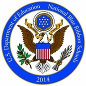 Henry W. Longfellow Career Exploration Academy