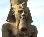 Ramses II: It Has Been One Year